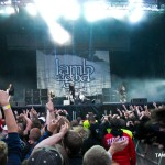 110 - Lamb of God (1)