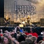 110 - Lamb of God (10)