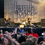 110 - Lamb of God (10)