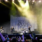 110 - Lamb of God (11)