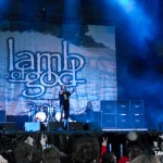 110 - Lamb of God (16)