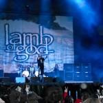 110 - Lamb of God (16)