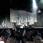 110 - Lamb of God (18)