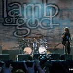 110 - Lamb of God (19)