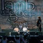 110 - Lamb of God (19)