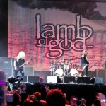 110 - Lamb of God (21)