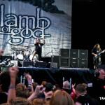 110 - Lamb of God (4)