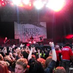 110 - Lamb of God (7)