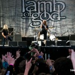 110 - Lamb of God (9)