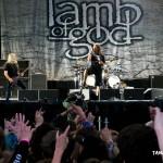 110 - Lamb of God (9)