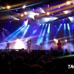 111 - Marilyn Manson (13)