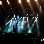 111 - Marilyn Manson (16)