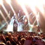 111 - Marilyn Manson (18)
