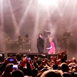 111 - Marilyn Manson (3)