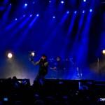 111 - Marilyn Manson (5)