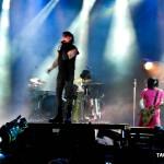 111 - Marilyn Manson (6)