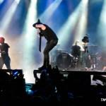 111 - Marilyn Manson (7)