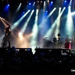 111 - Marilyn Manson (8)