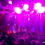 111 - Marilyn Manson (9)