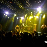 113 - Soulfly (6)