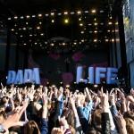 13 - Dada Life (5)