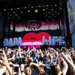 13 - Dada Life (6)