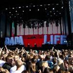 13 - Dada Life (8)