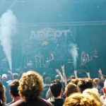 201 - Adept (2)
