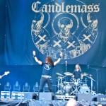 202 - Candlemass (6)