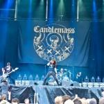 202 - Candlemass (7)