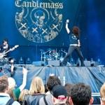 202 - Candlemass (8)