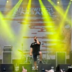 204 - Killswitch Engage (11)