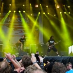 204 - Killswitch Engage (12)
