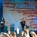 204 - Killswitch Engage (4)