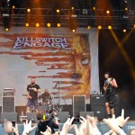 204 - Killswitch Engage (5)