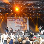 204 - Killswitch Engage (7)