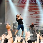 204 - Killswitch Engage (9)