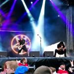 206 - Anthrax (15)