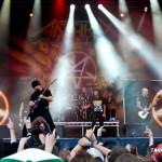 206 - Anthrax (21)