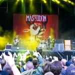 207 - Mastodon (1)
