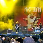207 - Mastodon (11)