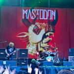 207 - Mastodon (14)