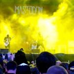 207 - Mastodon (18)