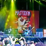 207 - Mastodon (3)
