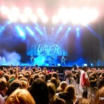 209 - Slayer (10)