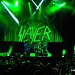 209 - Slayer (13)