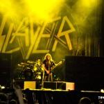 209 - Slayer (18)