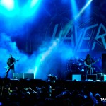 209 - Slayer (24)