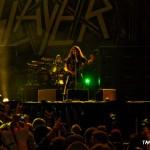 209 - Slayer (4)