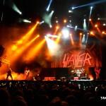 209 - Slayer (8)